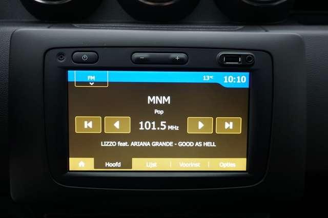 Dacia Duster 1.3 TCe 131 Prestige + GPS Evolution + Keyless + 3 10/15