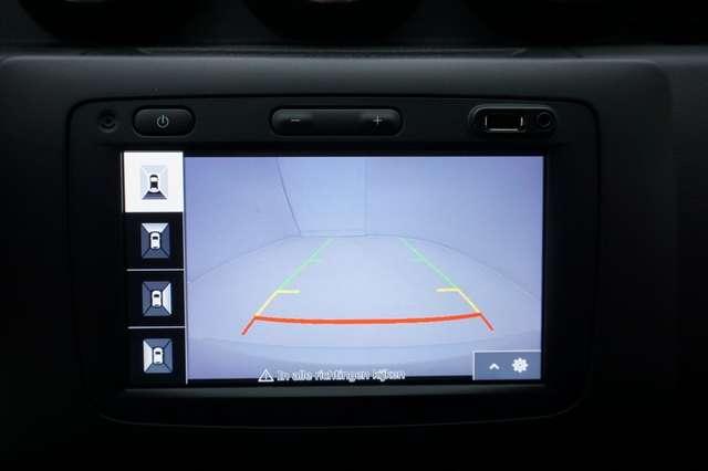 Dacia Duster 1.3 TCe 131 Prestige + GPS Evolution + Keyless + 3 12/15