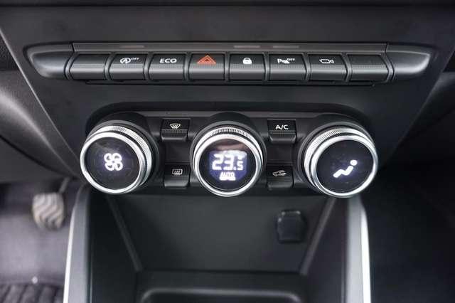 Dacia Duster 1.3 TCe 131 Prestige + GPS Evolution + Keyless + 3 13/15