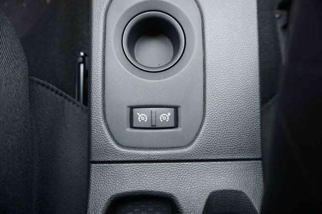 Dacia Duster 1.3 TCe 131 Prestige + GPS Evolution + Keyless + 3 14/15