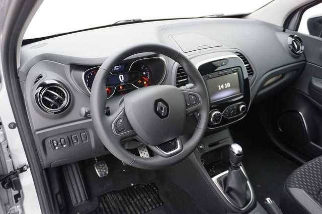 Renault Captur TCE 130 Collection 8/15