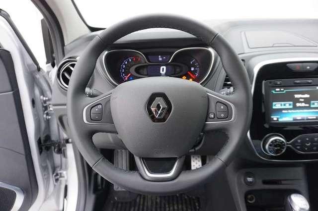 Renault Captur TCE 130 Collection 10/15
