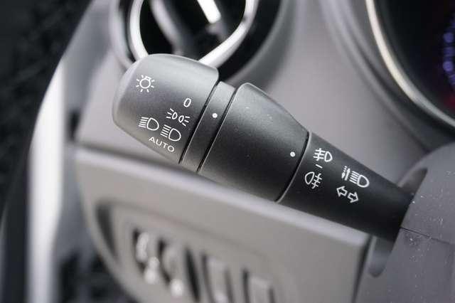 Renault Captur TCE 130 Collection 15/15