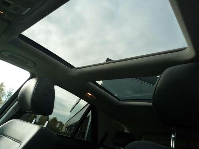 Mercedes GLE d 4-Matic AMG LINE COMAND PTS LED LEDER 10/10