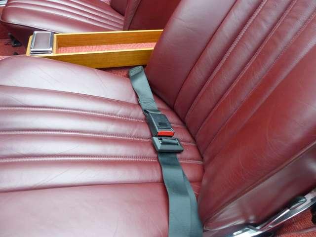 Mercedes SL R113 * Pagode * Matching N° * Becker 6/15