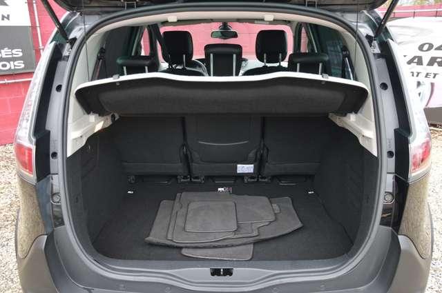 Renault Scenic Xmod 1.5 dCi Energy Intens NEUF FULL OPTION 32.006 10/15