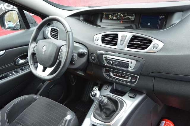 Renault Scenic Xmod 1.5 dCi Energy Intens NEUF FULL OPTION 32.006 14/15