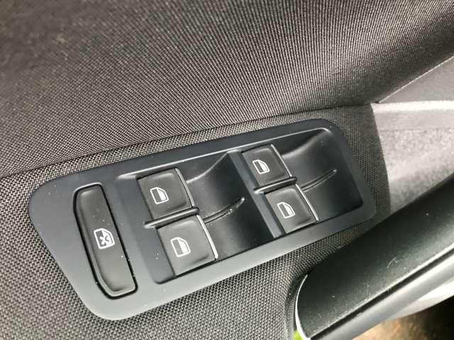Volkswagen Golf Variant 1.6 CR TDi Highline - GPS/Bluetooth/Régulateur 6/15