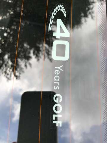 Volkswagen Golf Variant 1.6 CR TDi Highline - GPS/Bluetooth/Régulateur 12/15