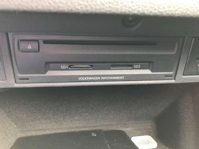 Volkswagen Golf Variant 1.6 CR TDi Highline - GPS/Bluetooth/Régulateur 14/15