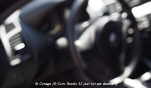 BMW 116 *3 JAAR/ANS GARANTIE*Auto te koop?Bel even