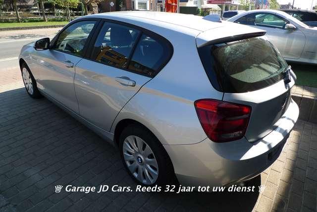 BMW 114 *3 JAAR/ANS GARANTIE*Auto te koop?Bel even 4/15