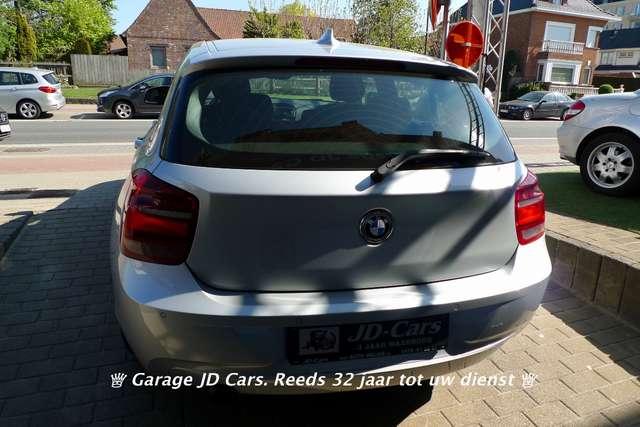 BMW 114 *3 JAAR/ANS GARANTIE*Auto te koop?Bel even 5/15