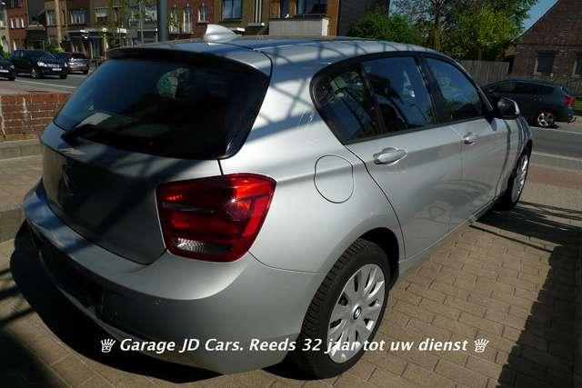 BMW 114 *3 JAAR/ANS GARANTIE*Auto te koop?Bel even 6/15