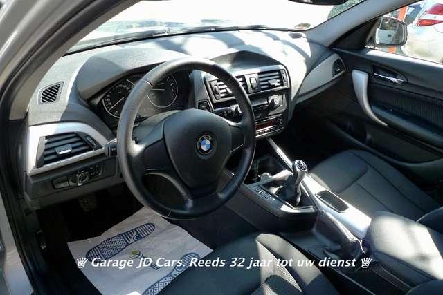 BMW 114 *3 JAAR/ANS GARANTIE*Auto te koop?Bel even 7/15