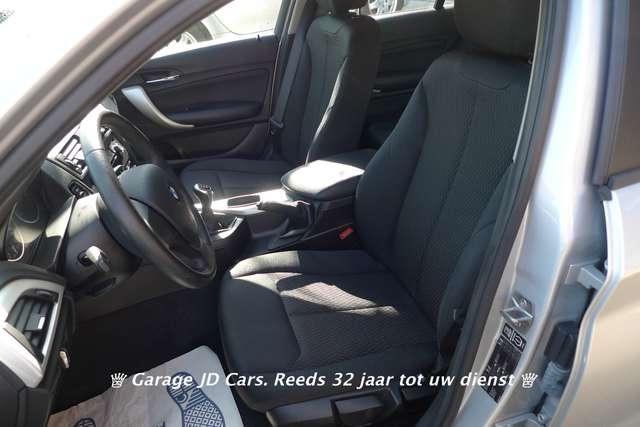 BMW 114 *3 JAAR/ANS GARANTIE*Auto te koop?Bel even 8/15