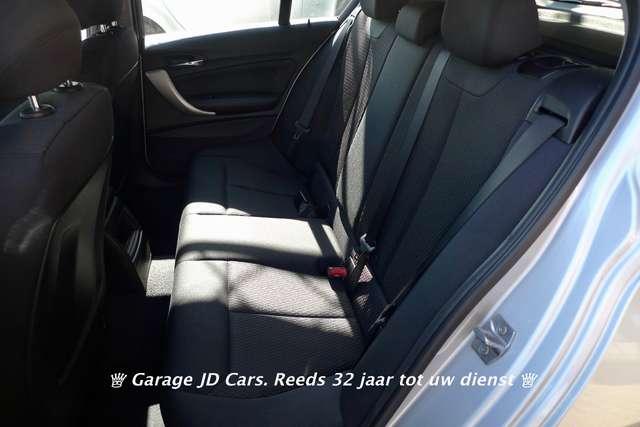 BMW 114 *3 JAAR/ANS GARANTIE*Auto te koop?Bel even 9/15