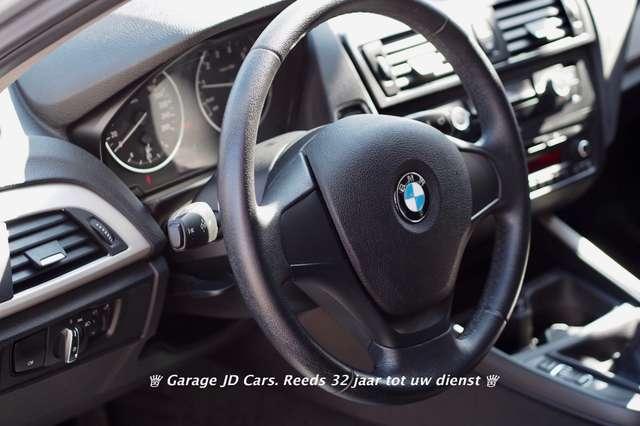 BMW 114 *3 JAAR/ANS GARANTIE*Auto te koop?Bel even 11/15