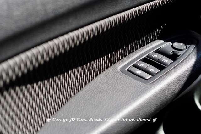 BMW 114 *3 JAAR/ANS GARANTIE*Auto te koop?Bel even 12/15