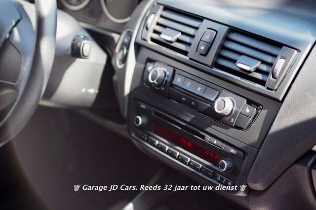 BMW 114 *3 JAAR/ANS GARANTIE*Auto te koop?Bel even 13/15