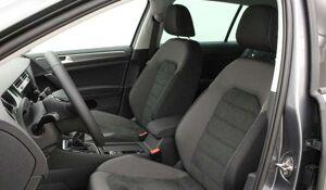 Volkswagen Golf 1.5TSI 150 R-Line GPS Dig.Airco Led Cruise Alu17