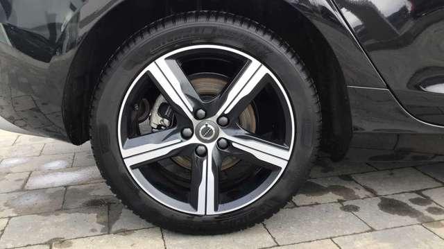 Volvo V40 Sport Edition D2 10/15