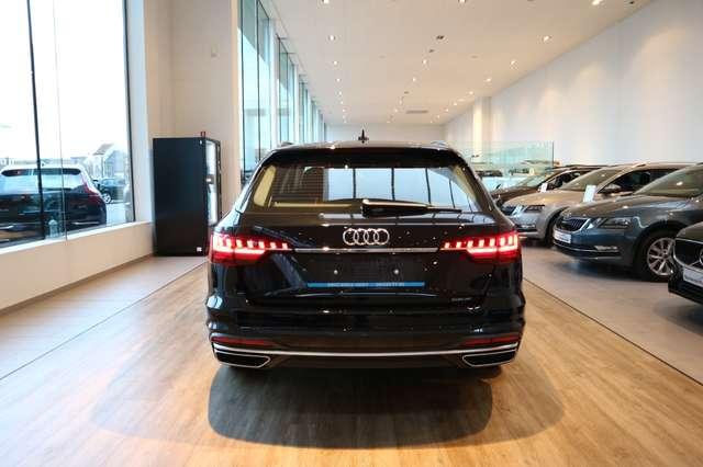 Audi A4 AVANT 40TDI 190PK*S-TRONIC ADVANCED*STOCK*TOP !!! 9/15