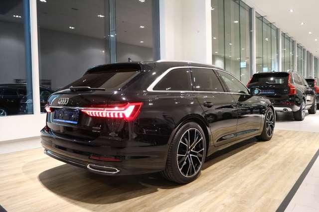 Audi A6 AVANT 45TDi QUATTRO S-LINE*VELE OPTIES*TOPWAGEN !! 9/15