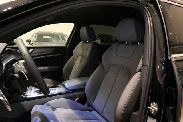 Audi A6 AVANT 45TDi QUATTRO S-LINE*VELE OPTIES*TOPWAGEN !! 12/15