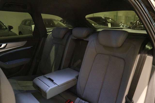Audi A6 AVANT 45TDi QUATTRO S-LINE*VELE OPTIES*TOPWAGEN !! 13/15