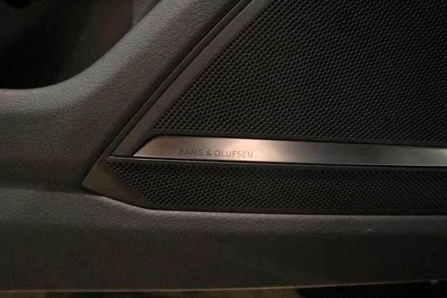 Audi A6 AVANT 45TDi QUATTRO S-LINE*VELE OPTIES*TOPWAGEN !! 15/15