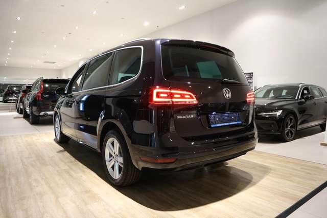 Volkswagen Sharan 2.0TDI DSG COMFORTLINE*7-ZIT*MODEL 2020*TOPAANBOD! 8/15