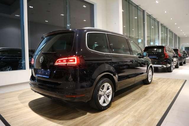 Volkswagen Sharan 2.0TDI DSG COMFORTLINE*7-ZIT*MODEL 2020*TOPAANBOD! 11/15