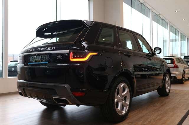 Land Rover Range Rover Sport 3.0 SDV6 HSE *VELE OPTIES*NIEUW*STOCK*SUPERPRIJS* 9/15