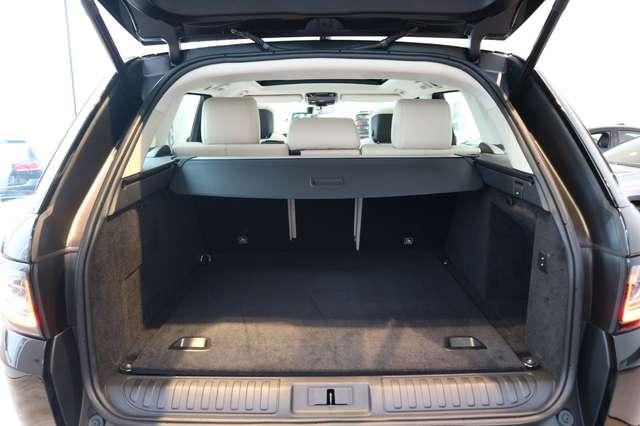 Land Rover Range Rover Sport 3.0 SDV6 HSE *VELE OPTIES*NIEUW*STOCK*SUPERPRIJS* 10/15