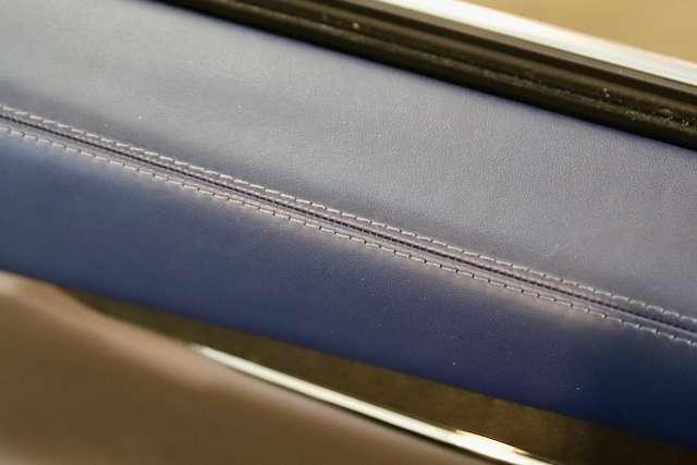 Maserati Quattroporte 3.0 V6 S Q4 full Maserati History
