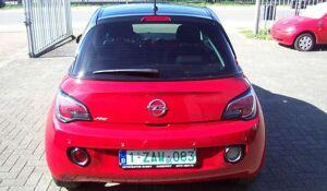 Opel ADAM 1.2i Jam