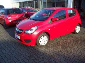 Opel KARL 1.0i Enjoy