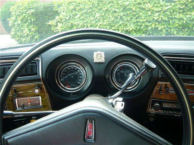 Oldsmobile Cutlass COUPE 11/12