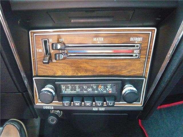 Oldsmobile Cutlass COUPE 12/12