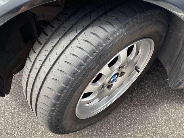 BMW Série 3 d Leder / Airco / Meeneemprijsje EXPORT!!! 14/15