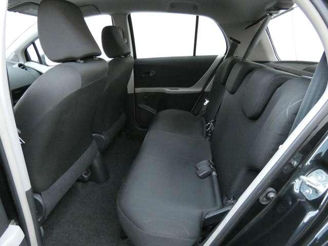 Toyota Yaris 1.0i VVT-i Eco 5-deurs / 1e eig / 1 JAAR WAARBORG 12/15