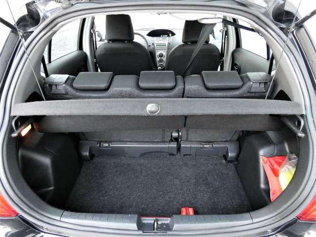 Toyota Yaris 1.0i VVT-i Eco 5-deurs / 1e eig / 1 JAAR WAARBORG 13/15