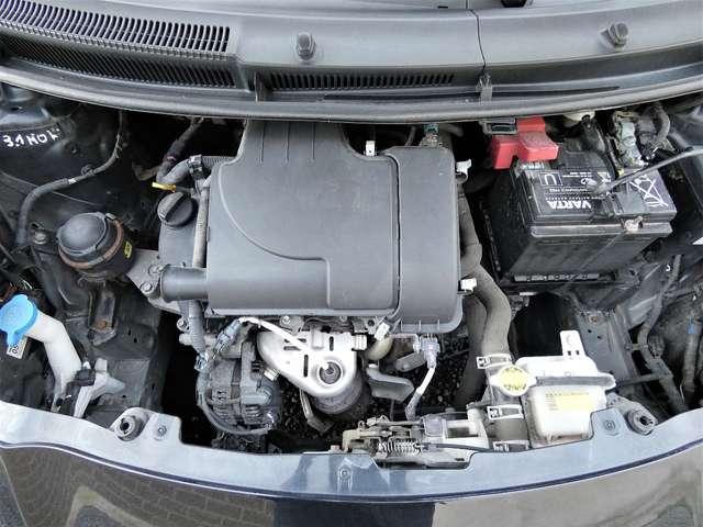 Toyota Yaris 1.0i VVT-i Eco 5-deurs / 1e eig / 1 JAAR WAARBORG 14/15