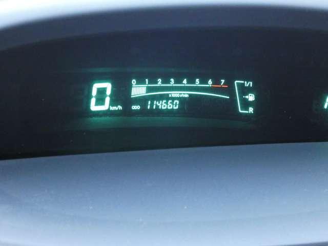 Toyota Yaris 1.0i VVT-i Eco 5-deurs / 1e eig / 1 JAAR WAARBORG 15/15