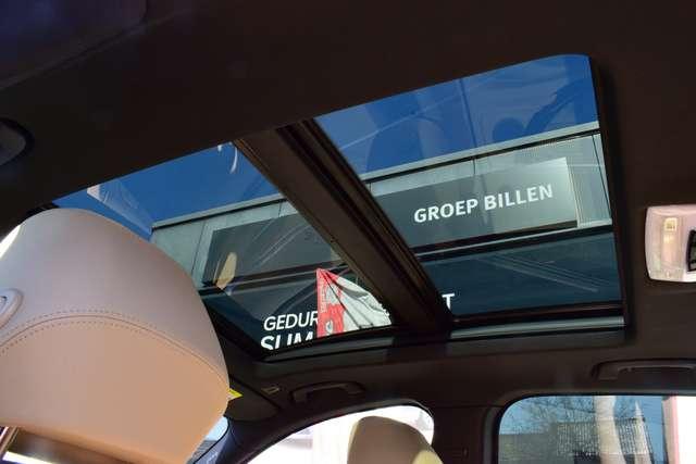 BMW Série 3 dGT M-PACK - LEDER - NAVI - PANODAK -HARMAN KARDON 8/15