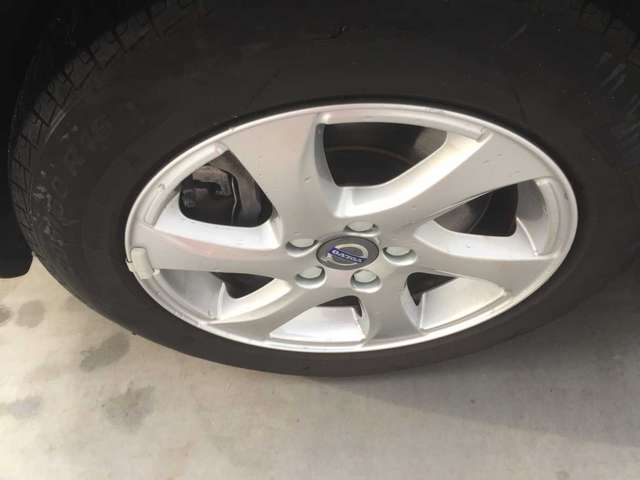 Volvo V40 Cross Country D2 KINETIC 10/13