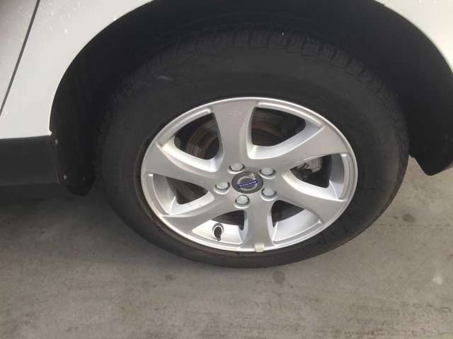 Volvo V40 Cross Country D2 KINETIC 13/13