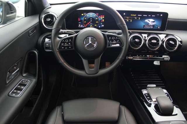 Mercedes A 180 d 5/11