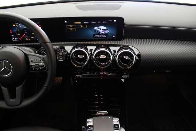 Mercedes A 180 d 11/11